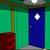 Viridian Room