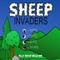 Sheep Invaders