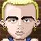 Eminem Mania