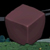 Cube Wired