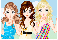 Roiworld Dress Up Game 86