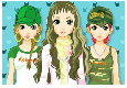 Roiworld Dress Up Game 91