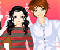 Roiworld Couple Dressup