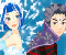 Couple Dress Up : Fantasy