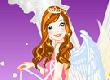 DressUp Angel