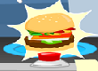 Build a Burger