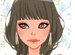 Online Makeover