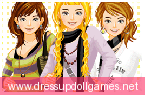 Roiworld Dress Up Game 354