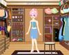 Room and Fashion