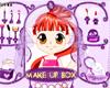 Party Makeup 05