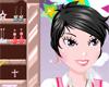 Girl Makeover 04
