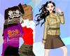 New Winter Fashion