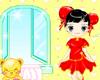 Cute Dresses For Cute Girl