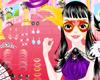 Doll Maker 03