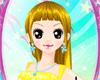Doll Maker 02