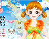 Fairy Makeover