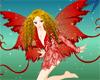 Fairy Lorelle