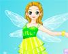 Fairy Naida